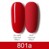 801a ml-gdcoco-nail-gel-polish-primer-high-q variants-0