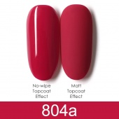 804a_8-ml-gdcoco-nail-gel-polish-primer-high-q_variants-3