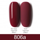 806a ml-gdcoco-nail-gel-polish-primer-high-q variants-5