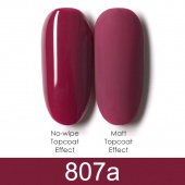 807a ml-gdcoco-nail-gel-polish-primer-high-q variants-6