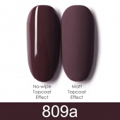809a ml-gdcoco-nail-gel-polish-primer-high-q variants-8