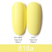 818a ml-gdcoco-nail-gel-polish-primer-high-q variants-17