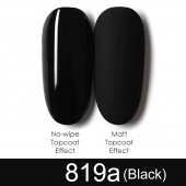 819a black ml-gdcoco-nail-gel-polish-primer-high-q variants-18