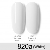 820a white ml-gdcoco-nail-gel-polish-primer-high-q variants-19