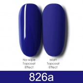 826a ml-gdcoco-nail-gel-polish-primer-high-q variants-25