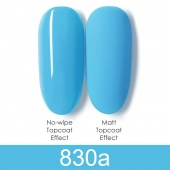 830a ml-gdcoco-nail-gel-polish-primer-high-q variants-29
