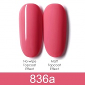 836a ml-gdcoco-nail-gel-polish-primer-high-q variants-35