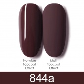 844a_8-ml-gdcoco-nail-gel-polish-primer-high-q_variants-43